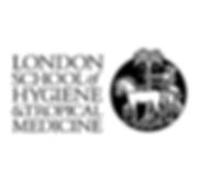 London School of Hygiene and Tropical Medicine (LSHTM)