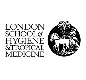 London School of Hygiene and Tropical Medicine (LSHTM)