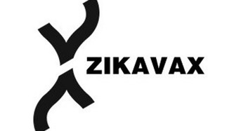 A safe, effective and affordable Zika vaccine