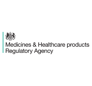 Medicines and Healthcare products Regulatory Agency