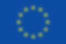 EU emblem.PNG