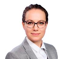 Irina Meln