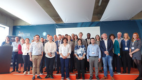 TRANSVAC Annual Meeting 2019