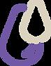 Droplet Icon_Purple-Beje.png