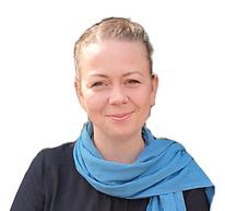 Monika Slezak