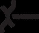 TRANSVAC-logo_9cm_100225.png