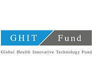 Global Health Innovative Technologies Fund (GHIT)
