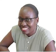 Amanda Wanyana