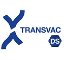 TRANSVAC-DS
