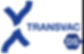 TRANSVAC-DS logo_200714.png