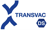 TRANSVAC-DS logo_200714.png