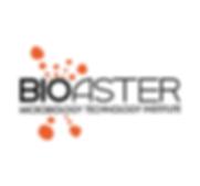 Bioaster Fondation de Coopération Scientifique