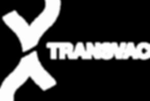 logoTransvac_white.png