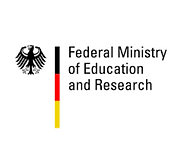 Federal Ministry of Education and Research (BMBF) through KfW