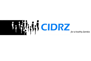 CIDRZ_rectangle.png