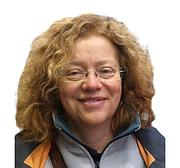 Diana Boraschi