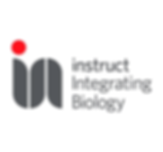 Instruct Academic Services Limited