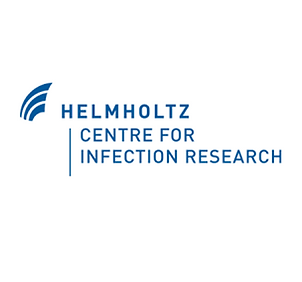 Helmholtz Centre for Infection Research (HZI)