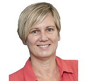 Christiane Gerke