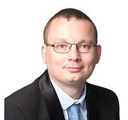 Sten Larsen Finnsson