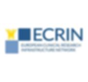 European Clinical Research Infrastructure Network (ECRIN)
