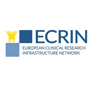 European Clinical Research Infrastructure Network (ECRIN)