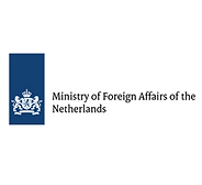 Dutch Ministry of Foreign Affairs,  Directorate-General for International Cooperation (DGIS)