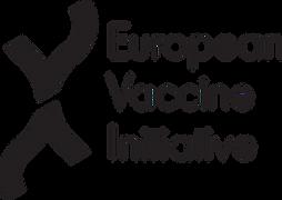 Logo_Black_Website_2020.png