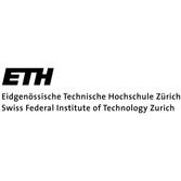 EHTZ square.png