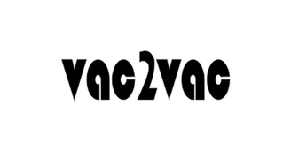 Medicines Evaluation Board (MEB) to join VAC2VAC