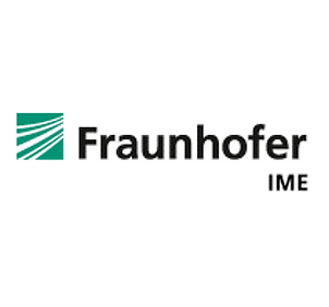 Fraunhofer Institute for Molecular Biology and Applied Ecology IME