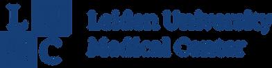 LUMC-logo-blauw-engels-png_190930.png