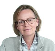 Nadia G. Tornieporth