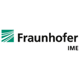 Fraunhofer square.png
