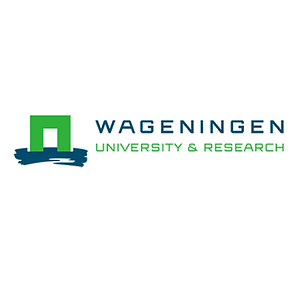 Wageningen Bioveterinary Research, Wageningen University & Research (SWR)