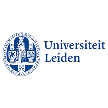 Leiden University square.png