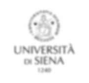 University of Siena (UNISI)