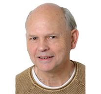 Clemens Kocken