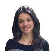 Flavia D'Alessio