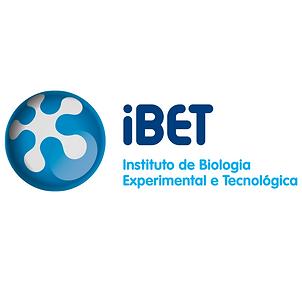 Instituto de Biologia Experimental e Tecnológica (iBET)
