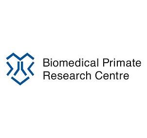Biomedical Primate Research Centre