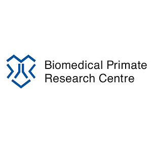 Biomedical Primate Research Centre (BPRC)