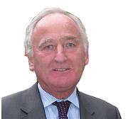 David Salisbury