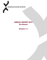 Annual Report 2014