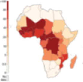 malaria-death-rates_2017.png