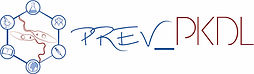 Prev_PKDL_logo.jpg