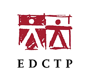 European and Developing Countries Clinical Trials Partnership (EDCTP), with co-funding from EU Member States and other countries