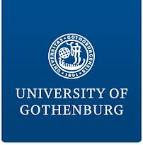 UGOT-logo_191017.png