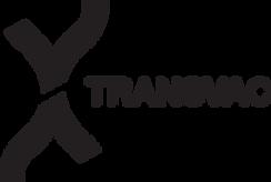 logoTransvac.png