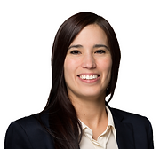 Eliana Acosta